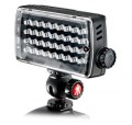 MANFROTTO ML360HP MIDI PLUS, LED36 LIGHT-SVETELNÝ PANEL