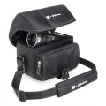 Toshiba GIGASHOT CARRY CASE