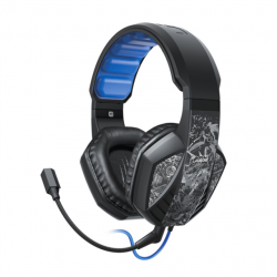 Hama  uRage USB gamingový headset SoundZ 310