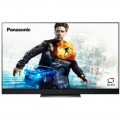 Panasonic TX 55HZ2000E
